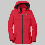 L333.afb - Ladies Torrent Waterproof Jacket