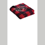 BP31.afb - Port Authority ®Ultra Plush Blanket 2